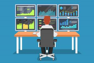 Undeniable advantages of using an Employee Monitoring System