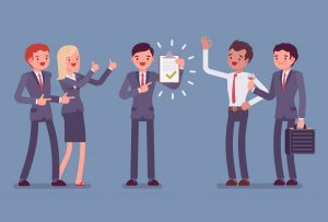 Why is Employee Motivation more Important than ever?