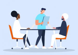7 tips for managing Cultural Diversity in the Workplace