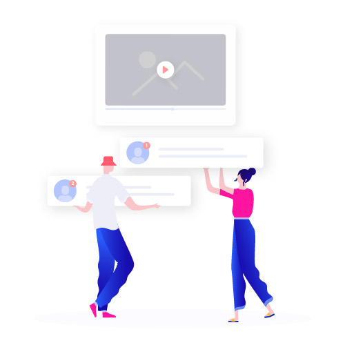 monitoring employees in real time
