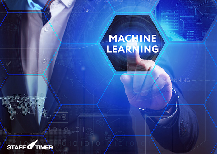 Machine Learning is Predicting Buying Behavior