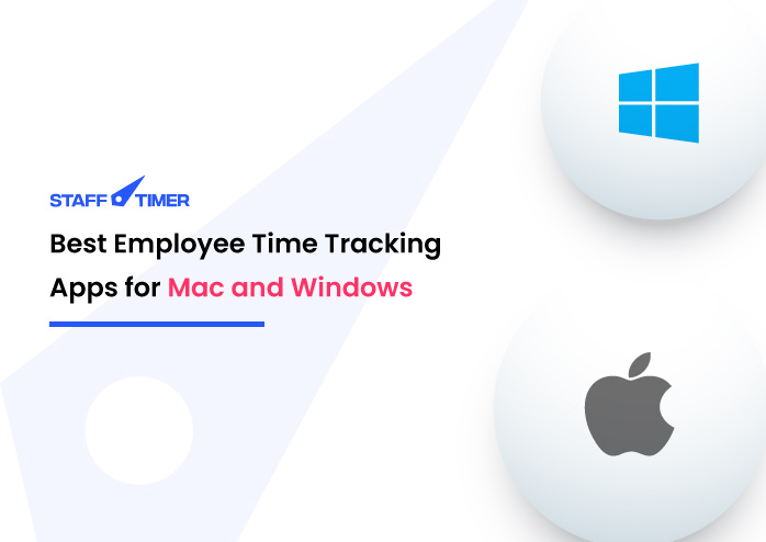 time-tracking-app-mac-windows