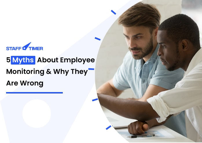 Myth-about-employees