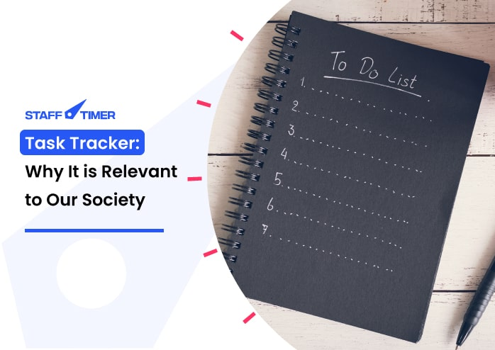 Task Tracker and to do list