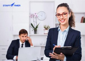 Organizational Efficiency vs Organizational Effectiveness: Key Differences