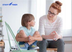 How a productivity app can help you as a parent