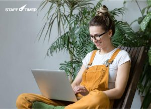 Few challenges of working from home and how to avoid them